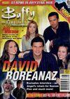 Magazine 09A