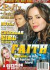Magazine 24B