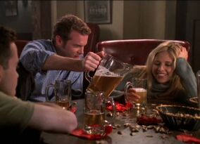 Beer Bad Screenshot
