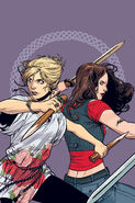 Buffy-Seas10Variant-ba34d