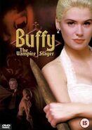 BuffyVSMovie