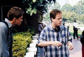 Hush Marc Blucas Joss Whedon 02