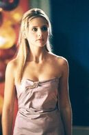 The Prom Buffy 02