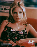 B3x03 Buffy