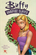 Buffy the Vampire Slayer 17 c02