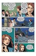 Buffys10n27p3