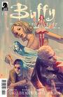 Buffys10n4