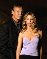 Giles-Buffy-S5-01