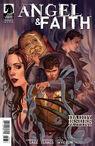 Angel&Faith6A