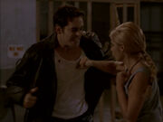 Buffystakesxander