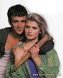 Film shoot Buffy Pike 4
