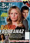 Magazine 09B