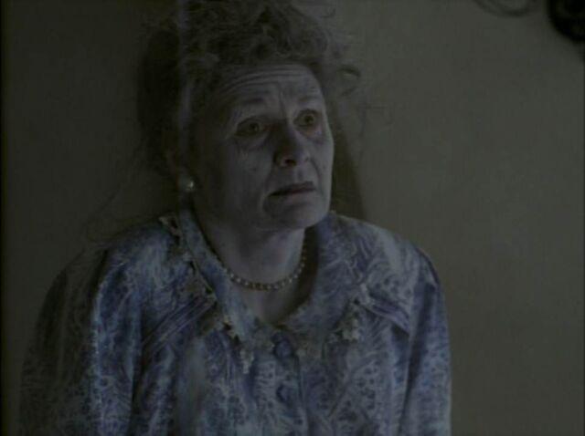 File:Maude gone.jpg