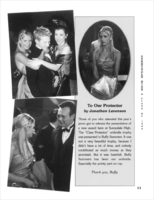 Yearbook-p6