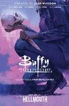 Buffy-v03