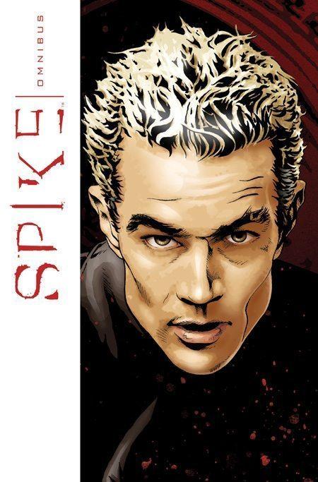 File:Spike Omnibus.jpg