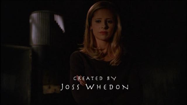 File:Whedonseason7.png