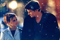 Amends Buffy Angel 05
