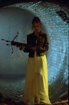 B1x12 Buffy 01