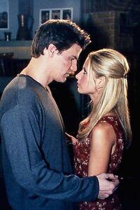 Buffy-and-Angel-2-777029