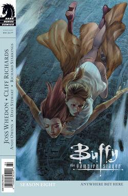 BuffyS8-10