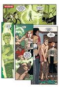 Buffys10n19p3