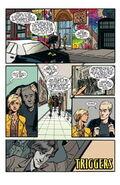 Buffys10n20p1