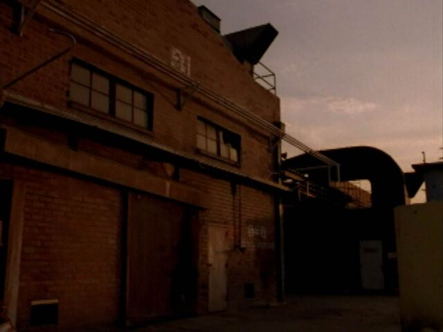 File:The factory exterior daytime school hard.jpg