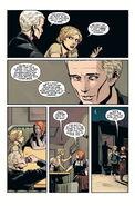 Buffys11n7p2