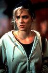 Film still 20 Buffy