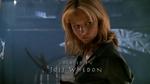 Whedonseason4