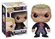 Funko Pop Vampire Spike