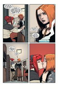 Buffys11n7p4