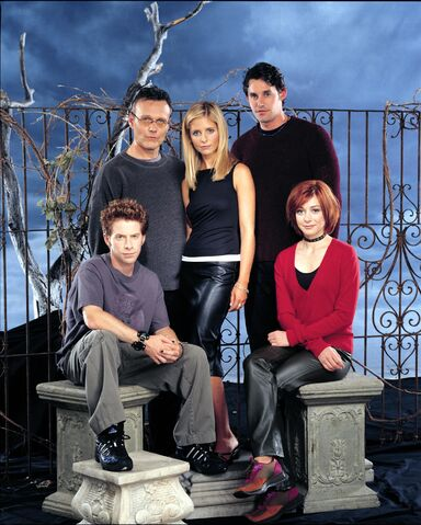 File:ASH-BuffySeasonFourCastL.jpg