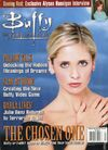 Buffy Magazine 9A
