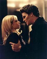 Enemies Buffy Angel 02