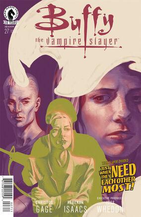 Buffys10n27-cover