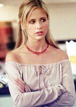 Pangs Buffy 02