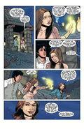 Buffys10n27p2