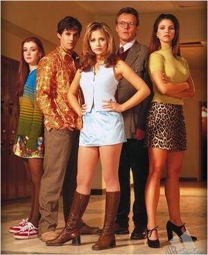 Buffy-T1