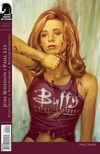 BuffyS8-05