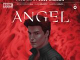 Prologue (Angel)