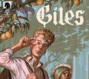 Giles (miniseries)
