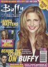 Magazine 01B