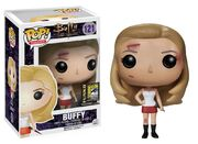 Funko Pop Buffy variant