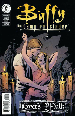 File:Lover's Walk comic.jpg
