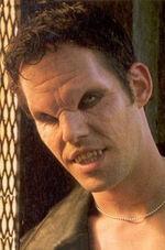 Vampire Xander 02
