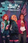 Buffy-01-04a