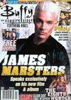 Magazine 28B