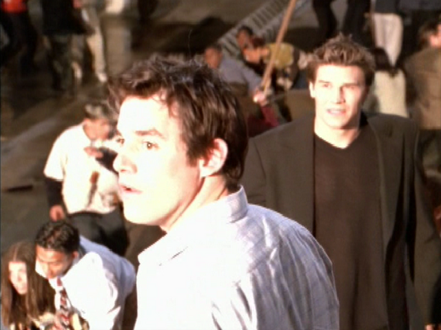 File:XANDER the graduation day part two.png